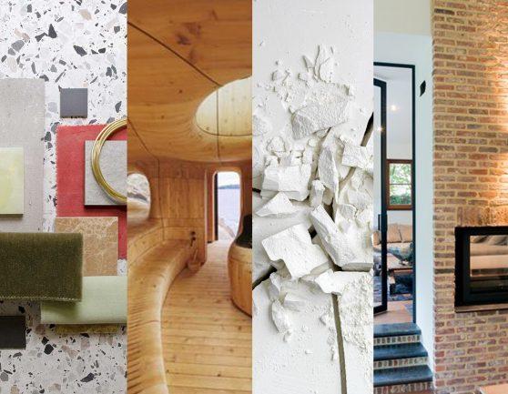 le plus grand salon belge de la Construction, de la Rénovation et de l'Aménagement pour professionnels et particuliers .