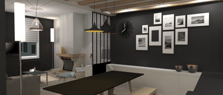 solution 3d immobilière lys lez lannoy