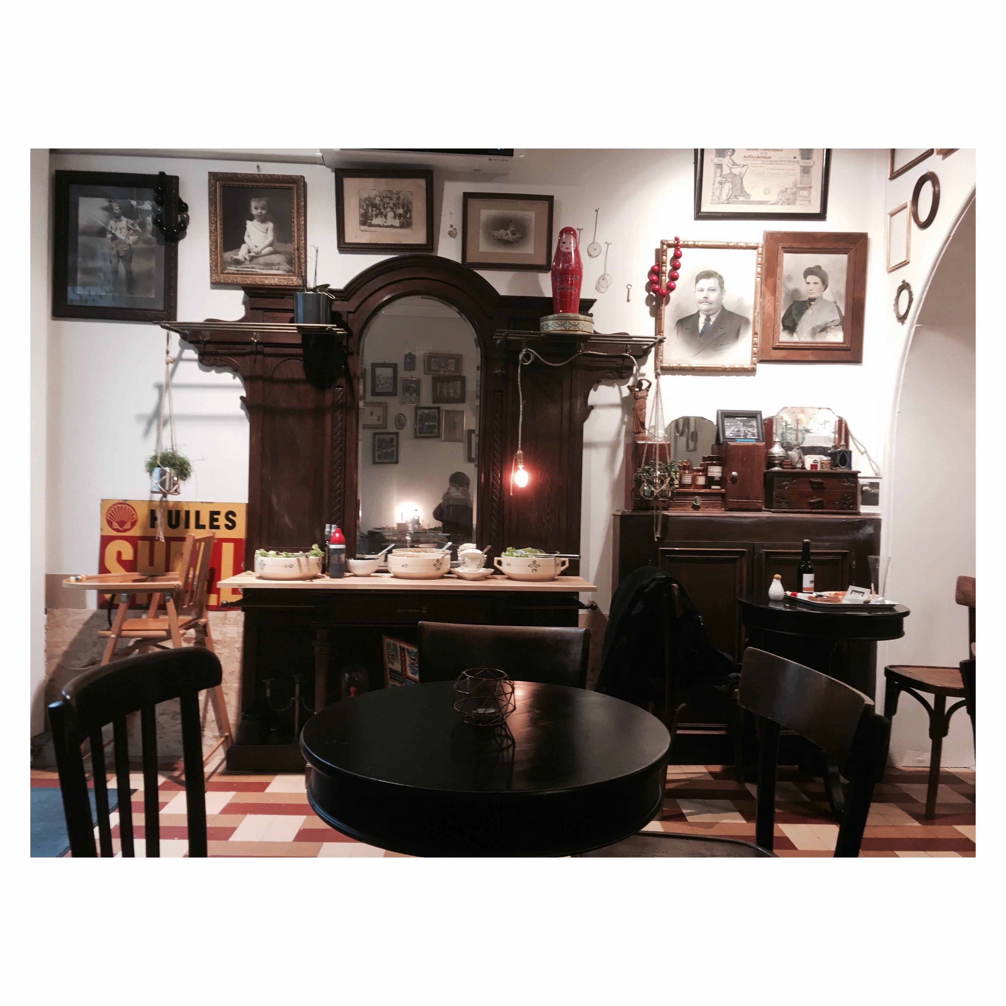 blog chamalo tourcoing restaurant cantine d co delfour charlotte. Black Bedroom Furniture Sets. Home Design Ideas