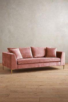 design objet, le rose dans nos intérieurs ,sur les murs, en décorations, en objets