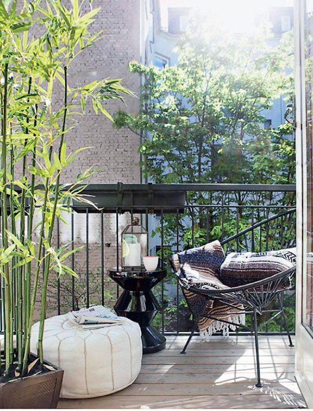 terrasse jardin balcon comment am nager son exterieur delfour charlotte. Black Bedroom Furniture Sets. Home Design Ideas