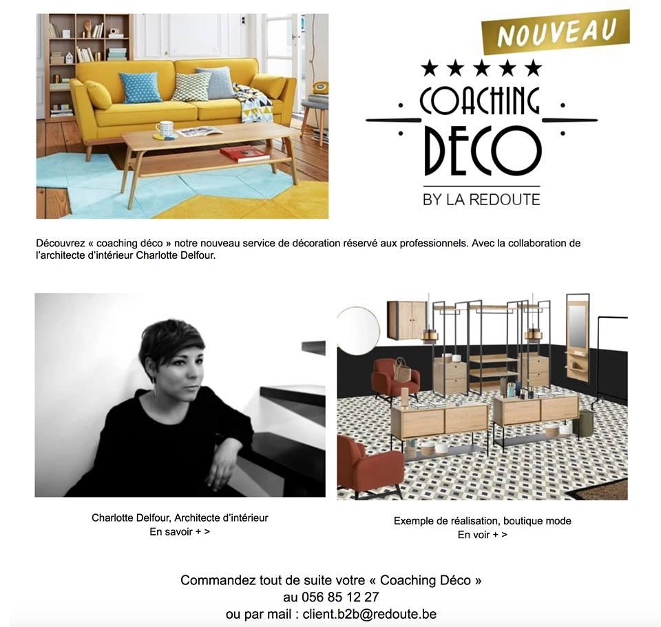 Architecte D Intérieur Lille charlotte delfour architecte d'intérieur décoratrice - lille