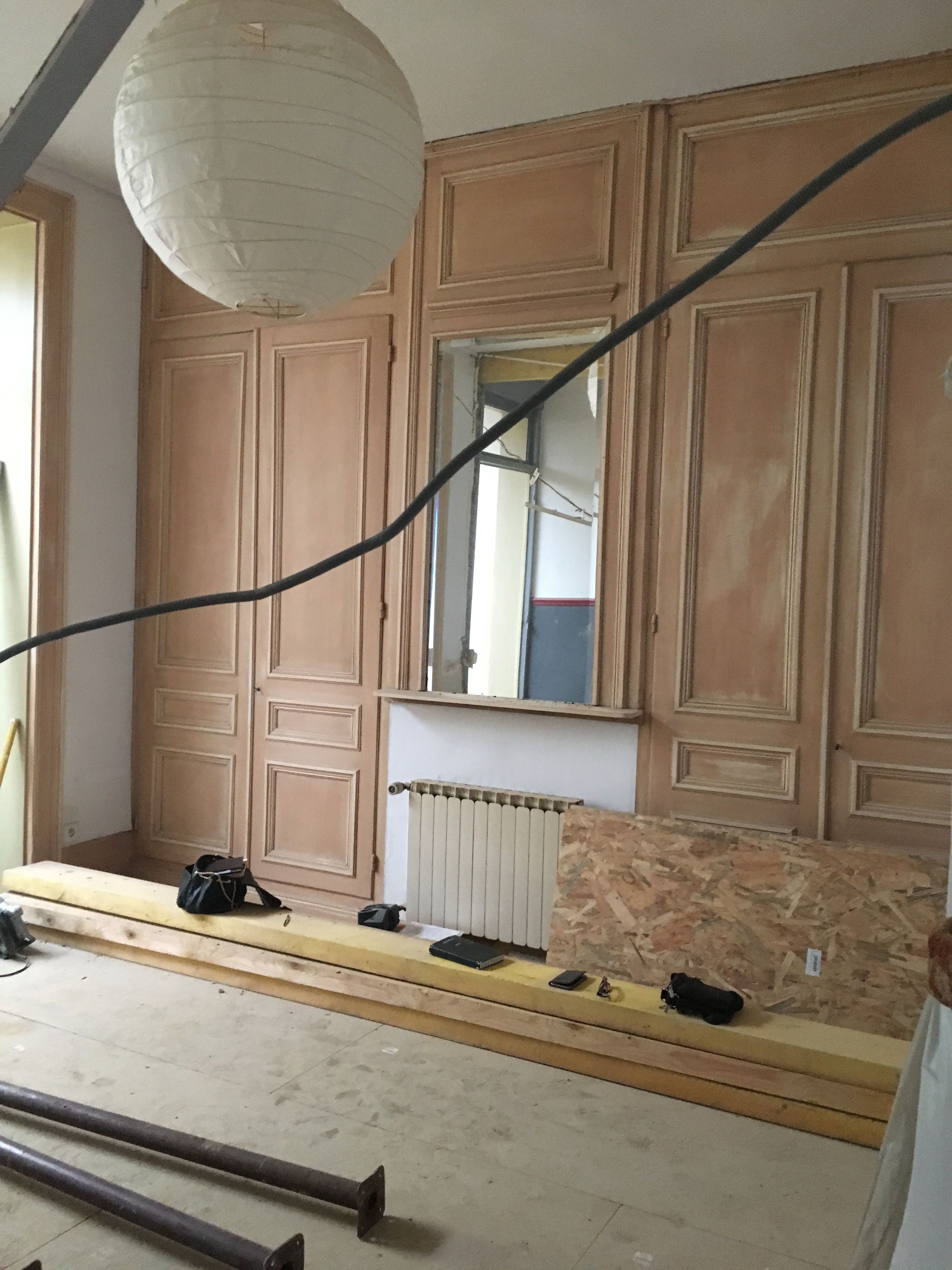renovation maison 1930 avie home
